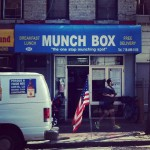 Munch Box in Brooklyn