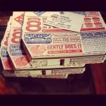 Domino's Pizza in Lexington