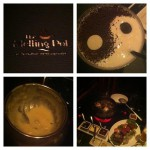 Melting Pot in Fort Lauderdale