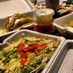 Famous Taco Express in Lansing
