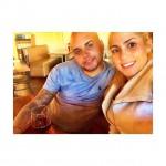 ... El Patio Restaurant In Fort Myers, FL ...