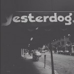 Yesterdogs Restaurant in Grand Rapids