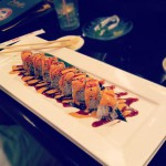 Ninja Japanese Cuisine in Richmond