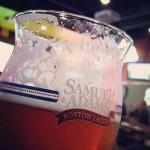 Buffalo Wild Wings Grill and Bar in Alcoa, TN