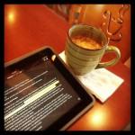 JoZoara Coffee Shop in Murfreesboro, TN