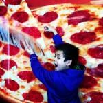 Little Caesars Pizza in Fairfield