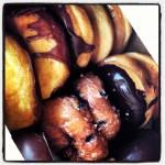 M & E'S Donut Palace & Kitchen in Smyrna