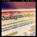 Snellgrove Seafood in Centerville