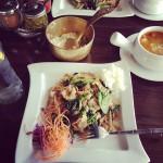 Tantalizingly Thai in Lakewood, CA