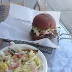 Epik Burger in Jacksonville, FL