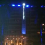 Tokyo Blue in Fort Lauderdale, FL
