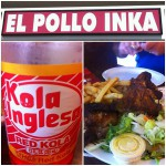 El Pollo Inka in Miami, FL