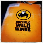 Buffalo Wild Wings in Dearborn, MI