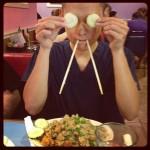Thai Kitchen in Austin