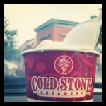 Cold Stone Creamery in Ellicott City, MD