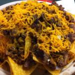 Muchas Gracias Mexican Food in Vancouver