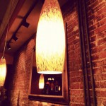 Bertucci's Brick Oven Pizzeria in Alexandria