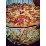 Ny Pizza Pub in Denver