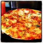 California Pizza Kitchen in Birmingham, AL