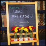 Luna's Living Kitchen in Charlotte, NC