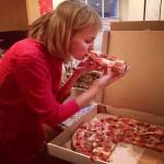 Gianfranco Pizza Rustica in Philadelphia