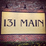 131 Main Restaurant Llc in Cornelius, NC