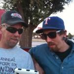 Dickey's Barbecue Pit in Abilene