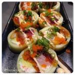 Mikuni Japanese Restaurant and Sushi Bar in Sacramento