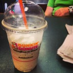 Dunkin Donuts in South Plainfield