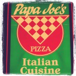 Papa Joe's Restaurant in Orland Park