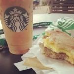 Starbucks Coffee in Bloomington, MN