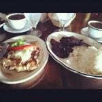 Don Arturo Restaurant in Fort Lauderdale