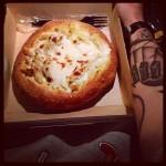 Domino's Pizza in Lynn
