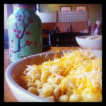 Noodles and Company in Lakewood