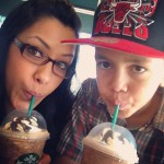 Starbucks Coffee in Oxnard