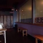 Bing's Boba Tea in Tucson