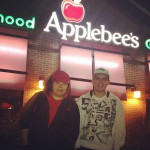 Applebee's in Macedonia, OH
