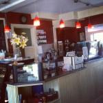 Among Friends Restaurant Ltd in Victoria