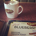 Shari's Restaurant in Newberg, OR