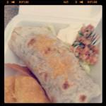 Tacos & More Llc in Waianae, HI