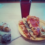 Cici's Pizza in Conyers