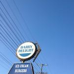 Dairy Delight in Winnipeg, MB