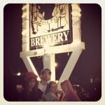 Dunedin Brewery in Dunedin, FL