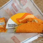 Taco Bell in Elmhurst