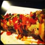 Sushi Spot in Powell, TN