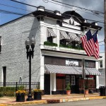 Arthur's Tavern in Morris Plains