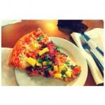 Amici's Brick Oven Pizza & Bistro in Myrtle Beach