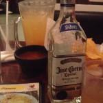 El Azteca II Mexican Restaurant in Philadelphia, PA