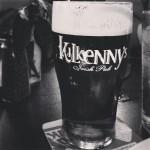 Kilkenny Irish Pub & Eatery in Tulsa, OK