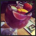 Applebee's in Altoona